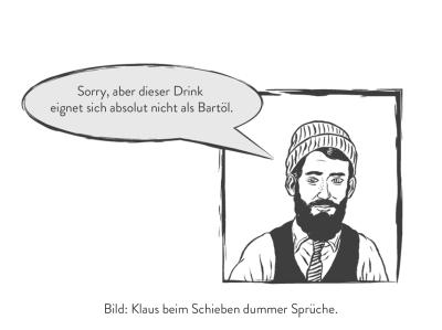 bartöl_blog