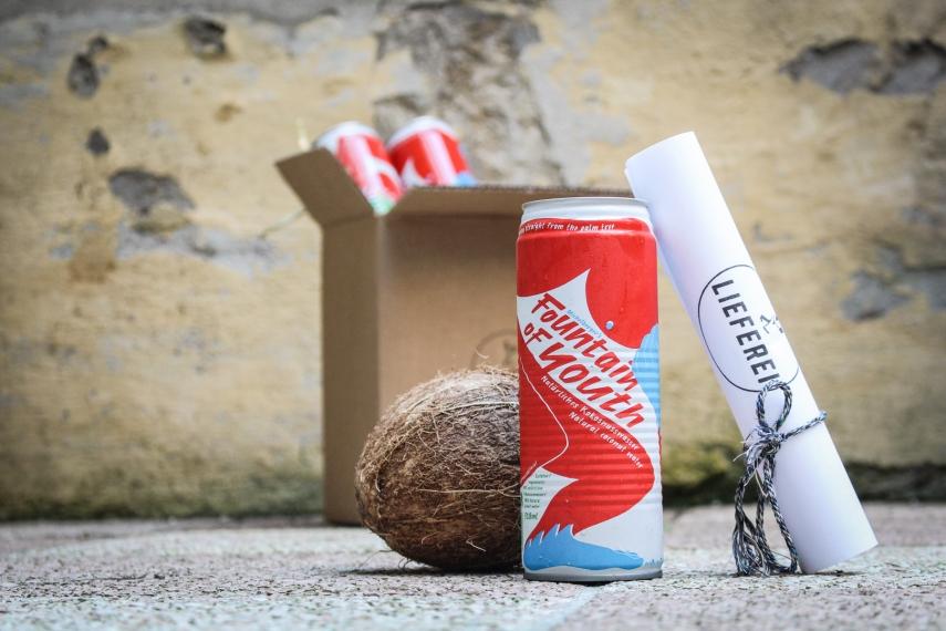 foy-coconut