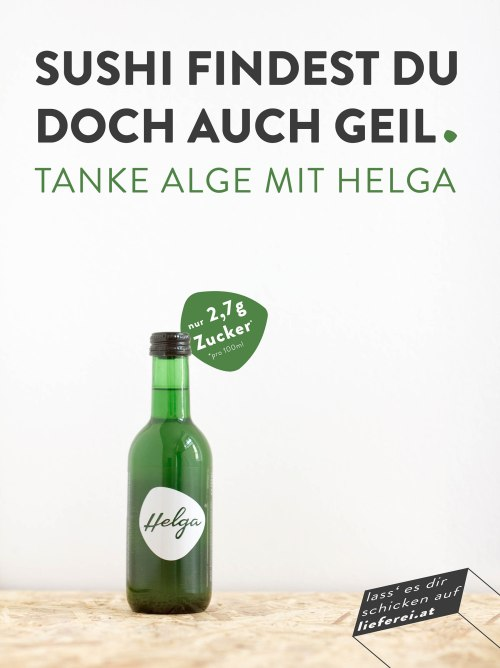 Helga_Sushi