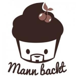 mannbackt