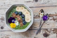 green-smoothie-bowl-8-von-8