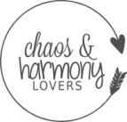 chaos_and_harmony_lovers.jpg