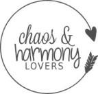 chaos_and_harmony_lovers.jpg