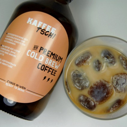 kaffeetschi-chl