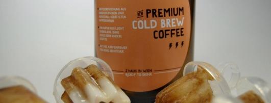 kaffeetschi-kokos-eis-am-stielchl