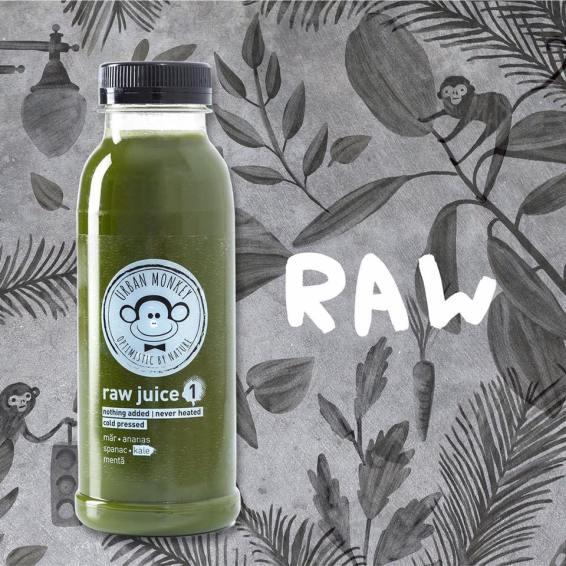 raw-juice1