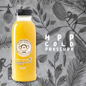 raw-juice5