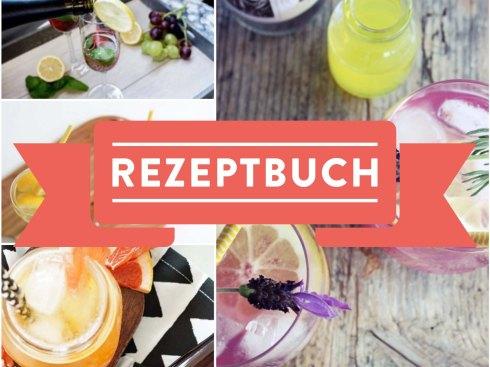 rezeptbuch-posting