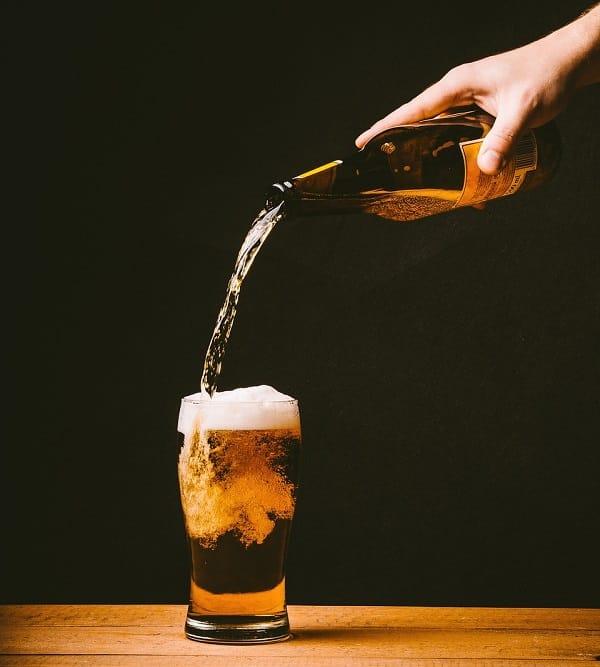 na-dann-prost-13-ueberraschende-gesundheitliche-vorteile-von-bier-1