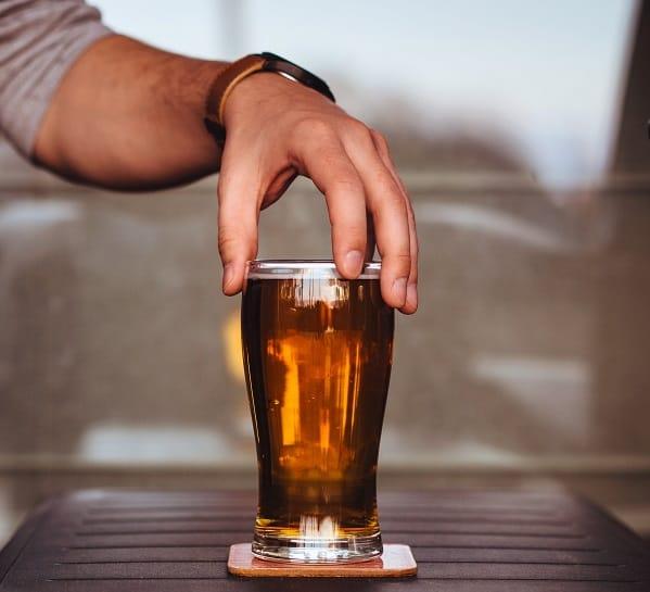 na-dann-prost-13-ueberraschende-gesundheitliche-vorteile-von-bier-5