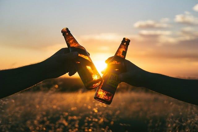 na-dann-prost-13-ueberraschende-gesundheitliche-vorteile-von-bier-8