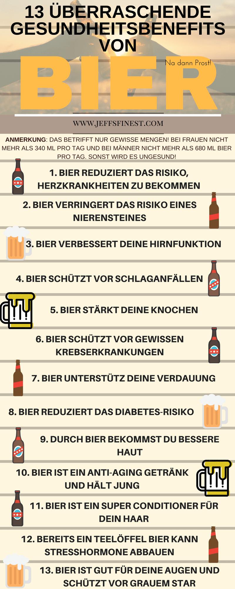 na-dann-prost-13-ueberraschende-gesundheitliche-vorteile-von-bier-infografik