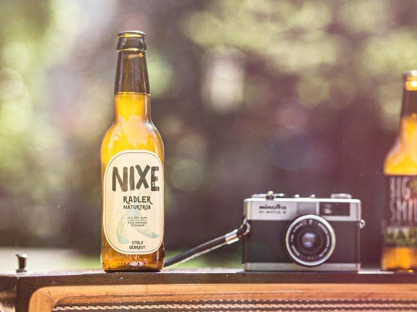 NIXE-Radler-5