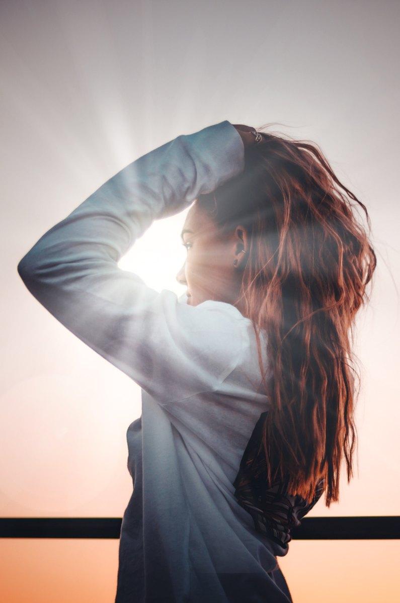 Dieses Spurenelement sorgt für super schöne Haare, ein gesundes Immunsystem und vieles mehr…
