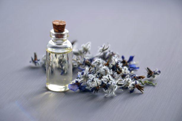 aromatherapy-aromatic-bottle-932577