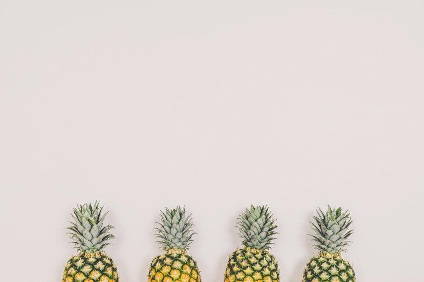 pineapple-supply-co-124390-unsplash